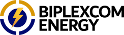 Biplexcom Energy